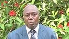 Ghana Pastors Testimony