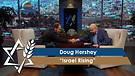 Doug Hershey | Israel Rising