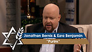 Rabbi Jonathan Bernis and Ezra Benjamin | Purim