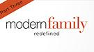 Modern Family Redefined - Part Three | Pastor Garry Wiggins