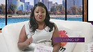 God and Success, The Mercedes Wilson Show, with Mercedes Willson, Guest: Sheila Brown