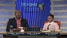 09-18-2019 - Bande & Thando Kentane