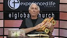 Get Out Of Your Box - Life Changing Message - Ps Don Clowers